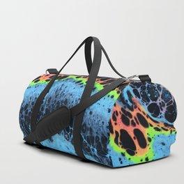Bang Pop 92 Duffle Bag