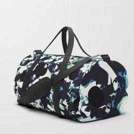 DHAMMADANA Duffle Bag