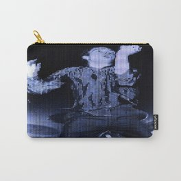 Ian love Carry-All Pouch