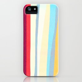 Cooling iPhone Case