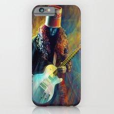 Buckethead Slim Case iPhone 6
