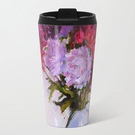 Still life # 19 Travel Mug