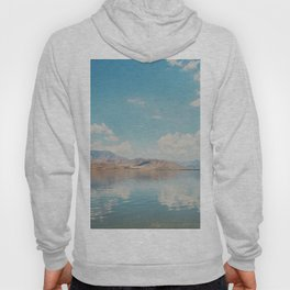 beautiful reflections ... Hoody