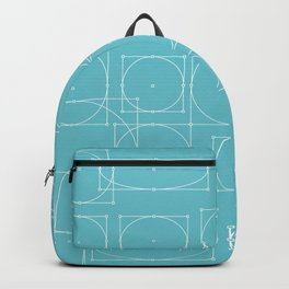 scales 05 Backpack