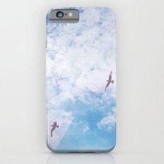 Flight Path iPhone 6 Slim Case