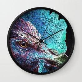 Nice Cock Wall Clock