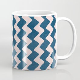 Simple design in a lovely enviroment Coffee Mug