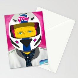 Jovanotti Stationery Cards