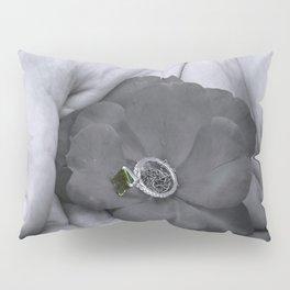 The Ring Pillow Sham