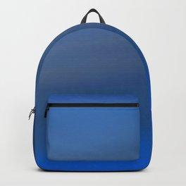 Cerulean dreams Backpack