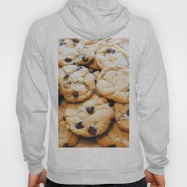 Chocolate Chip Cookies Hoody