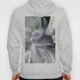 Abstract Of The Iris Hoody
