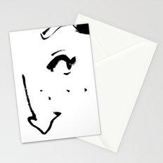 Ink eye Stationery Cards