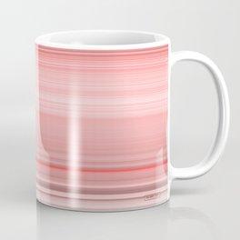 IN.MO - No.02 Coffee Mug