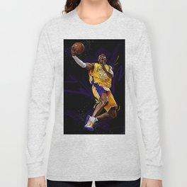 Bryant Long Sleeve T-shirt