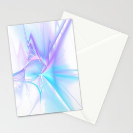 002 Stationery Cards