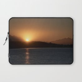 The Awakening. Laptop Sleeve