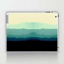 orizzonte Laptop & iPad Skin