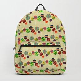 Sweet lollipop Backpack