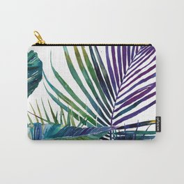 The jungle vol 2 Carry-All Pouch
