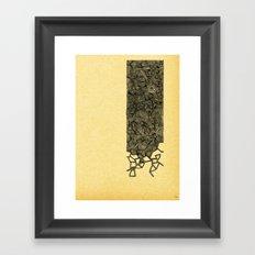 - 7_02 - Framed Art Print