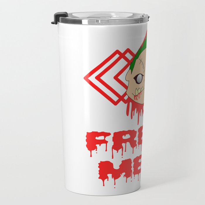 Looking for gore tee design? Here's the perfect tee for you! Makes a nice gift too! Travel Mug