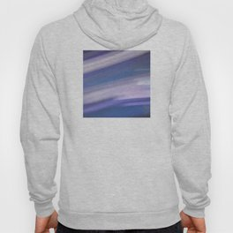 Motion Blur Series: Number Four Hoody