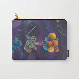 Phish // Series 3 Carry-All Pouch