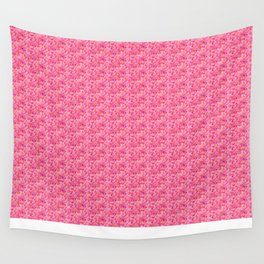 Valentine Wall Tapestry