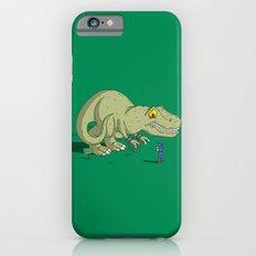 Under ArREXt iPhone 6s Slim Case