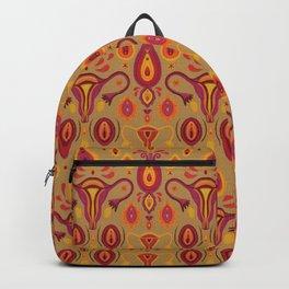 uteri_neutral Backpack