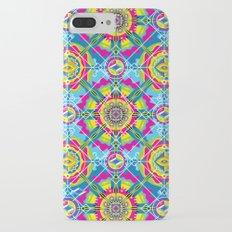 Dezembros Slim Case iPhone 7 Plus