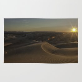 Imperial Sand Dunes 2 Rug