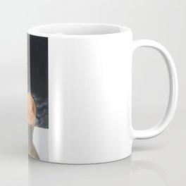 As vapor gutural Coffee Mug