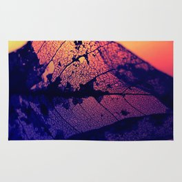 Sunsetion Rug