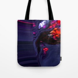 SONIC CREATIONS | Vol. 71 Tote Bag