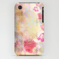 Seek to find... Slim Case iPhone (3g, 3gs)