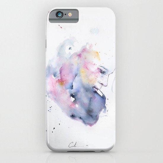January iPhone & iPod Case