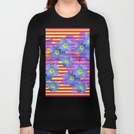 Spring Sprung Long Sleeve T-shirt
