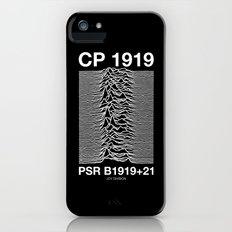 Pulse iPhone (5, 5s) Slim Case