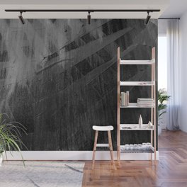 Jungle Isolation Wall Mural