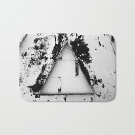 Ace Bath Mat