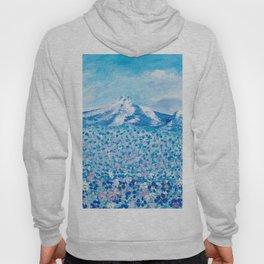 Mountain Beauty Hoody