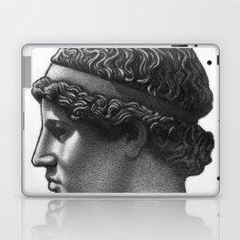 Athena Laptop & iPad Skin