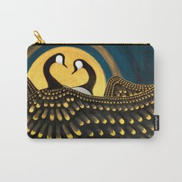 Shawaymoon Carry-All Pouch