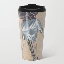Los Invincible Ignitor Travel Mug