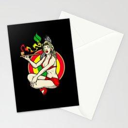 lady jane Stationery Cards