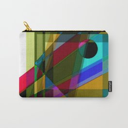 Chasoffart-Abs 71e Carry-All Pouch