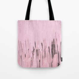 Abstract fourteen Tote Bag
