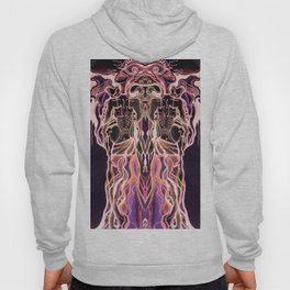 Ancestral Mothers Hoody